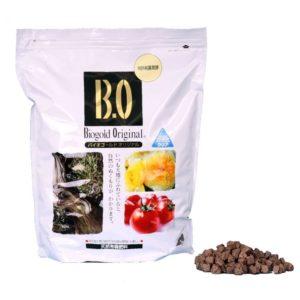 Bonsai Pflege mit Bio-Dünger