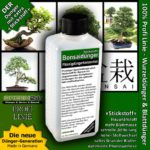 bonsai werkzeug , bonsai zubehör